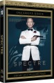 DVDFILM / James Bond 007 / Spectre