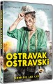 DVDFILM / Ostravak Ostravski
