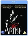 Blu-RayBlu-ray film /  Artist / Blu-Ray