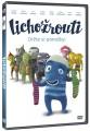 DVDFILM / Lichožrouti