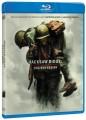 Blu-RayBlu-ray film /  Hacksaw Ridge:Zrození hrdiny / Blu-Ray