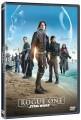 DVDFILM / Rogue One:Star Wars Story