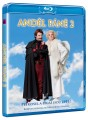 Blu-RayBlu-ray film /  Anděl páně 2 / Blu-Ray