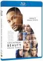 Blu-RayBlu-Ray FILM /  Collateral Beauty:Druhá šance / Blu-Ray