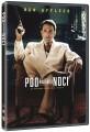 DVDFILM / Pod rouškou noci / Live By Night