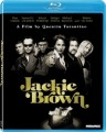Blu-RayBlu-ray film /  Jackie Brown / Blu-Ray