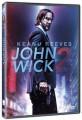 DVDFILM / John Wick 2