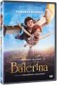 DVDFILM / Balerína / Ballerina