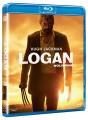 Blu-RayBlu-ray film /  Logan:Wolverine / Blu-Ray