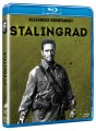 Blu-RayBlu-ray film /  Stalingrad / 2013 / Blu-Ray