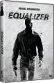 DVDFILM / Equalizer