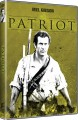 DVDFILM / Patriot / M.Gibson