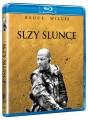 Blu-RayBlu-ray film /  Slzy slunce / Tears Of The Sun / Blu-Ray