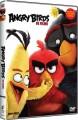 DVDFILM / Angry Birds ve filmu
