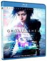 Blu-RayBlu-ray film /  Ghost In The Shell / Blu-Ray