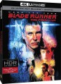 UHD4kBDBlu-ray film /  Blade Runner / Final Cut / UHD+Blu-Ray
