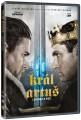 DVDFILM / Král Artuš:Legenda o meči / Legend Of The Sword