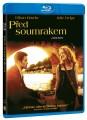 Blu-RayBlu-ray film /  Před soumrakem / Before Sunset / Blu-Ray