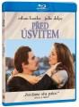 Blu-RayBlu-ray film /  Před úsvitem / Before Sunrise / Blu-Ray