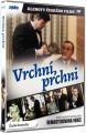 DVDFILM / Vrchní prchni