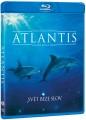 Blu-RayDokument / Atlantis / Blu-Ray