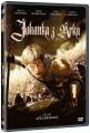 DVDFILM / Johanka z Arku / Joan Of Arc