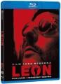 Blu-RayBlu-ray film /  Leon / Blu-Ray