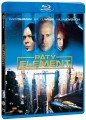 Blu-RayBlu-ray film /  Pátý Element / Fifth Element / Blu-Ray