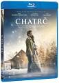 Blu-RayBlu-ray film /  Chatrč / The Shack