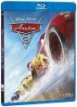Blu-RayBlu-ray film /  Auta 3 / Cars 3Blu-Ray