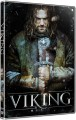 DVDFILM / Viking