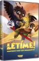 DVDFILM / Letíme