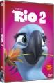 DVDFILM / Rio 2