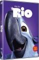 DVDFILM / Rio