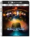 UHD4kBDBlu-ray film /  Blízká setkání třetího druhu / UHD+Blu-Ray