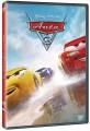DVDFILM / Auta 3 / Cars 3