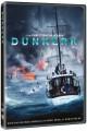 DVDFILM / Dunkerk / Dunkirk