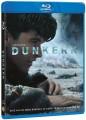 2Blu-RayBlu-ray film /  Dunkerk / Dunkirk / 2Blu-Ray