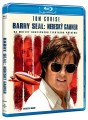 Blu-RayBlu-ray film /  Barry Seal:Nebeský gauner