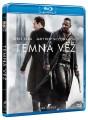 Blu-RayBlu-ray film /  Temná věž / The Dark Tower / Blu-Ray
