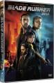 DVDFILM / Blade Runner 2049