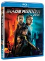 Blu-RayBlu-ray film /  Blade Runner 2049 / Blu-Ray