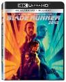 UHD4kBDBlu-ray film /  Blade Runner 2049 / UHD+Blu-Ray