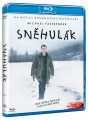 Blu-Ray / Blu-ray film /  Sněhulák / Blu-Ray