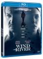 Blu-RayBlu-ray film /  Wind River / Blu-Ray
