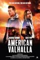 DVDDokument / American Valhalla / Iggy Pop,Joshua Home
