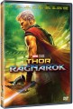 DVD / FILM / Thor:Ragnarok