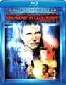 Blu-RayBlu-ray film /  Blade Runner / Final Cut