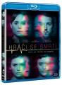 Blu-RayBlu-ray film /  Hráči se smrtí / 2017 / Blu-Ray