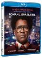 Blu-RayBlu-ray film /  Roman J.Israel,Esg. / Blu-Ray
